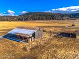 457 Old Highway - Photo 48