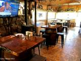 6010 Old River Rd - Photo 14