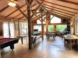 6010 Old River Rd - Photo 15