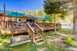6010 Old River Rd - Photo 37