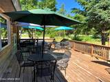6010 Old River Rd - Photo 7