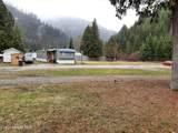 606 Yellowstone Ave - Photo 1