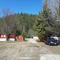 606 Yellowstone Ave - Photo 3