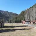 606 Yellowstone Ave - Photo 8