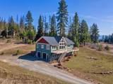 397 Cedar Ridge Rd - Photo 1