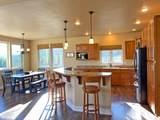 397 Cedar Ridge Rd - Photo 7