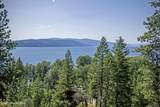 NNA Eagen Mountain Dr - Photo 1