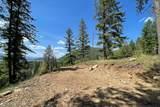 NNA Eagen Mountain Dr - Photo 10