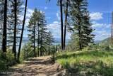 NNA Eagen Mountain Dr - Photo 11