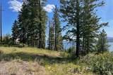 NNA Eagen Mountain Dr - Photo 12