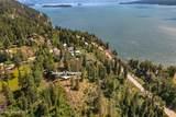 NNA Eagen Mountain Dr - Photo 6