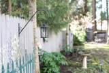 11895 Amethyst Dr - Photo 55