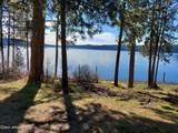 20400 Hedmark Landing Rd - Photo 8
