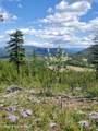 710 Sanctuary Hills - Photo 39