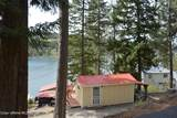 5402 Squaw Bay - Photo 29
