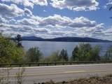 43853 Highway 200 - Photo 12