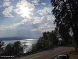 43853 Highway 200 - Photo 34