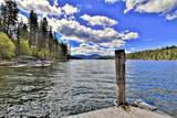32165 Hayden Lake Rd - Photo 3