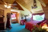 560 Homestead Hollow - Photo 24