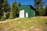 560 Homestead Hollow - Photo 26