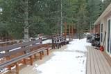 310 Alpine Place - Photo 36