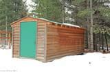 310 Alpine Place - Photo 42