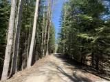 310 Alpine Place - Photo 50