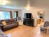 5395 Cougar Estates Rd - Photo 16