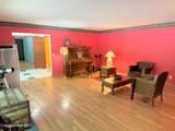 5395 Cougar Estates Rd - Photo 18