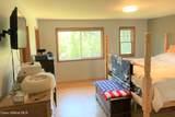 5395 Cougar Estates Rd - Photo 19