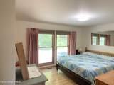 5395 Cougar Estates Rd - Photo 26