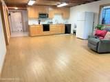 5395 Cougar Estates Rd - Photo 29