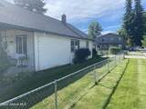 1502 Front Ave - Photo 2