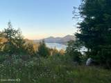 237 Mountain Ridge Dr - Photo 11