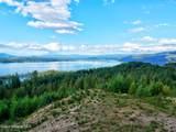 237 Mountain Ridge Dr - Photo 12