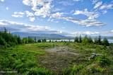 237 Mountain Ridge Dr - Photo 15