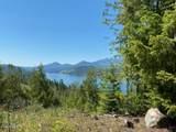 237 Mountain Ridge Dr - Photo 16