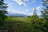 237 Mountain Ridge Dr - Photo 18