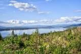 237 Mountain Ridge Dr - Photo 20