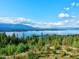 237 Mountain Ridge Dr - Photo 21