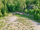 237 Mountain Ridge Dr - Photo 22
