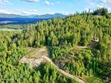 237 Mountain Ridge Dr - Photo 26