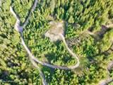 237 Mountain Ridge Dr - Photo 28
