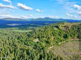 237 Mountain Ridge Dr - Photo 29