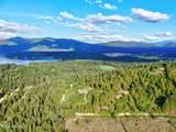 237 Mountain Ridge Dr - Photo 31