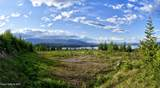 237 Mountain Ridge Dr - Photo 35