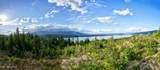 237 Mountain Ridge Dr - Photo 37