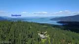 237 Mountain Ridge Dr - Photo 38