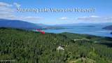 237 Mountain Ridge Dr - Photo 43