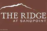 237 Mountain Ridge Dr - Photo 44